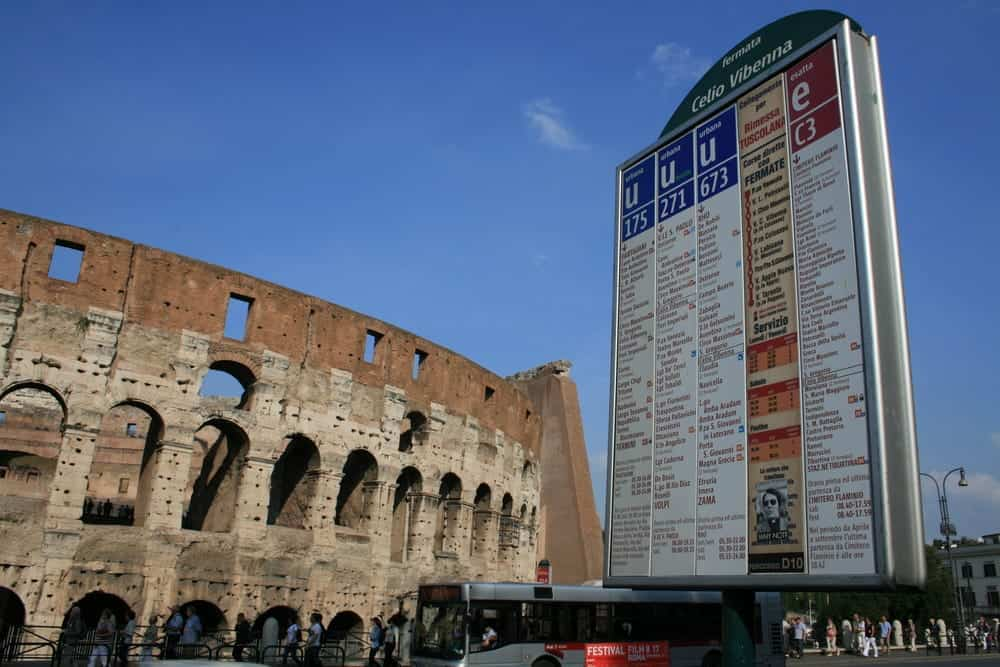 The 4 Best Rome guides